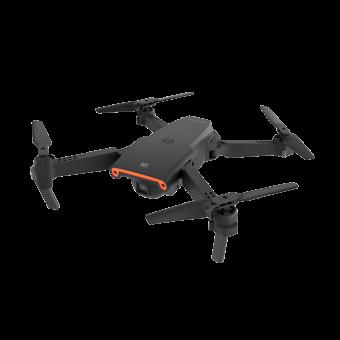 NX FHD 1080P DRONE