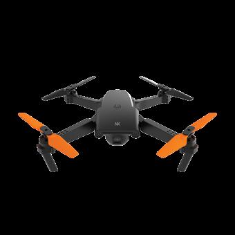 NX HD 720P DRONE